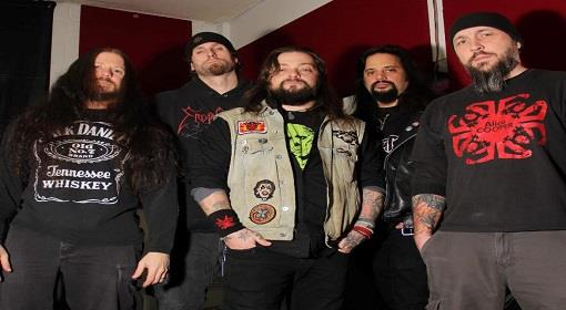 Ringworm Merchnow Your Favorite Band Merch Music And More