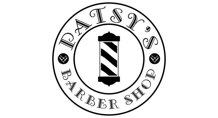Patsy's Barber Shop