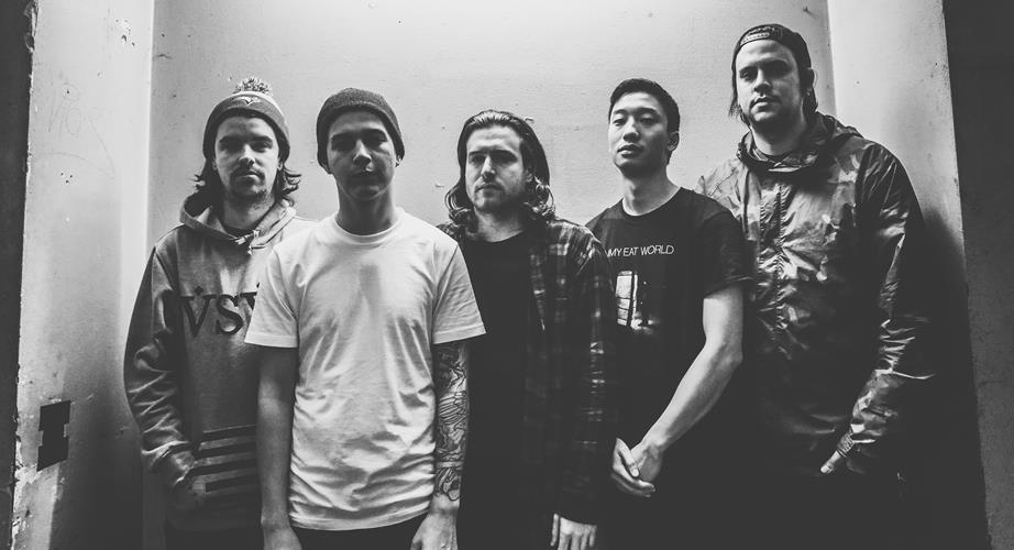 Counterparts Merchnow Your Favorite Band Merch Music
