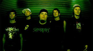 Annotations Of An Autopsy Merchnow Your Favorite Band