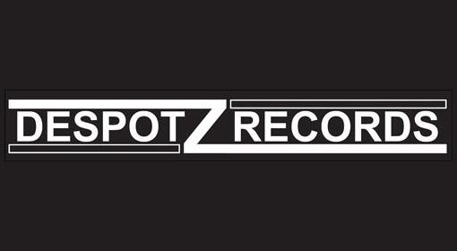 Despotz Records