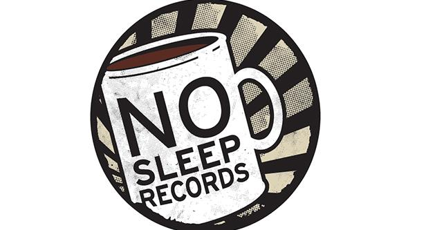 No Sleep Records : MerchNOW - Your Favorite Band Merch