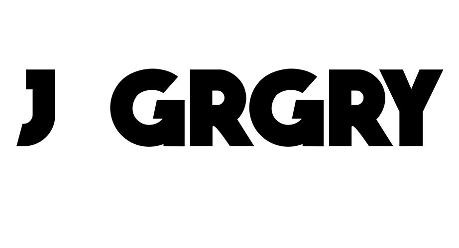 J GRGRY