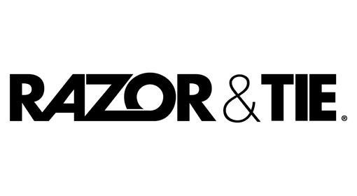 Razor & Tie