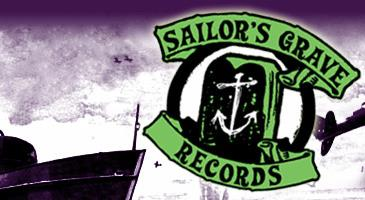 Sailor's Grave Records