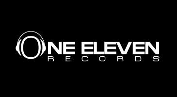 One Eleven Records