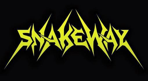 SnakeWay