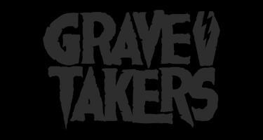 Gravetakers