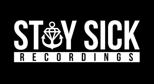 Stay Sick Recordings