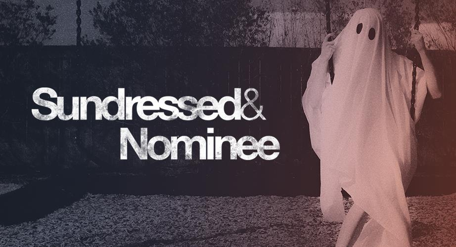 Sundressed/Nominee