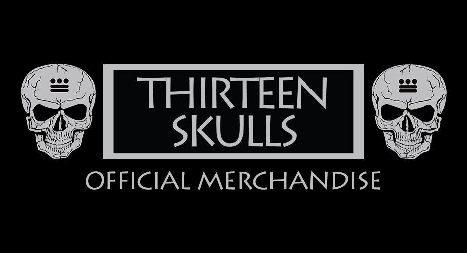 Thirteen Skulls Entertainment