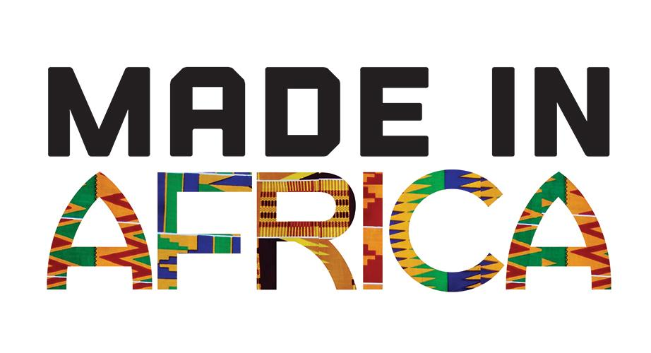 Made In Africa Merchnow Your Favorite Band Merch