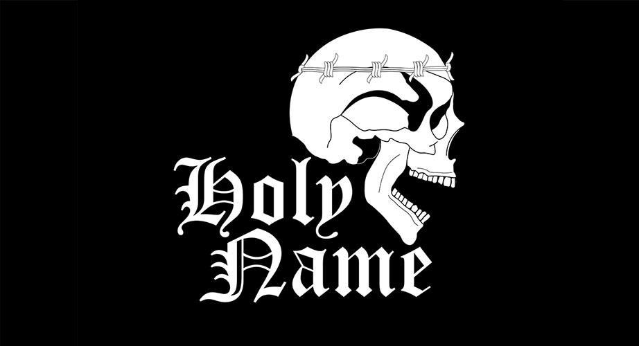 HolyName