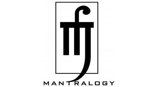 Mantralogy/Gaura Vani