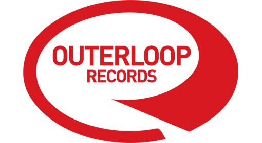 Outerloop Records