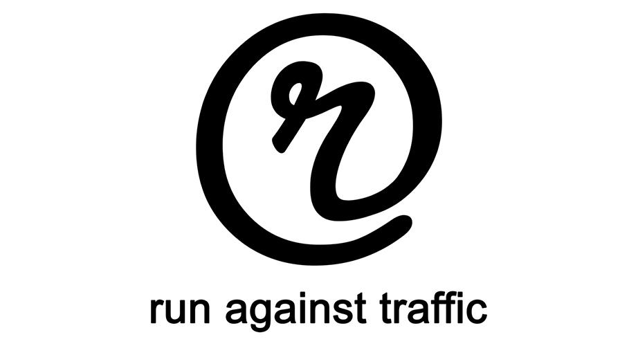 Run Against Traffic