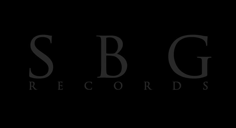 SBG Records