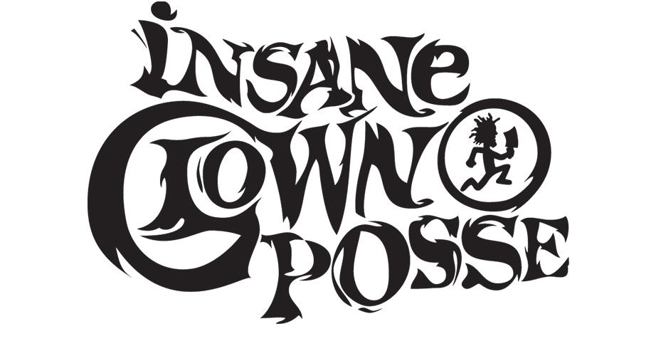 insane clown posse merchnow your favorite band merch music and more Rebel Flag Clothing insane clown posse