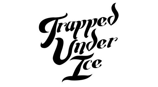 Trapped Under Ice Merchnow Your Favorite Band Merch