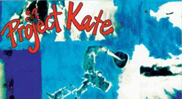 Project Kate