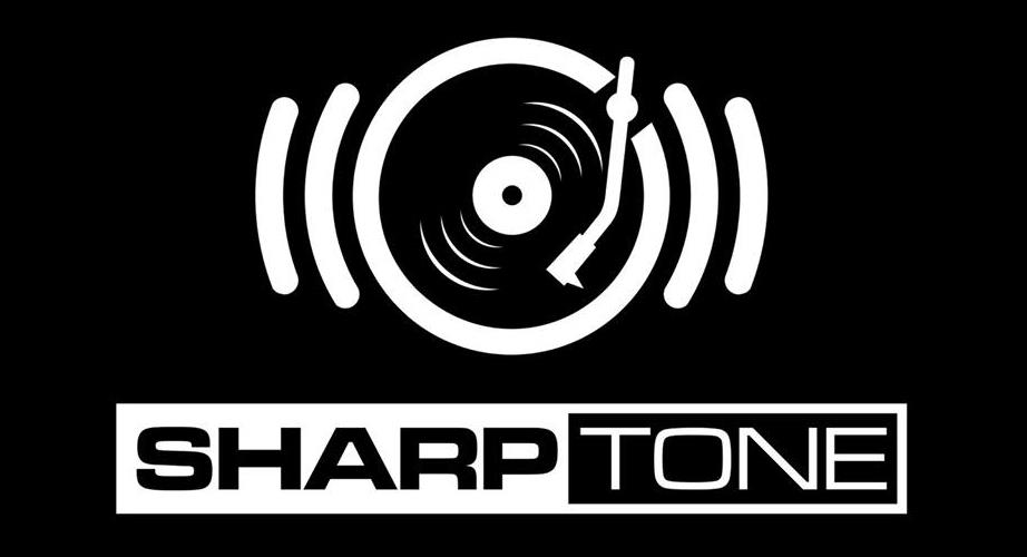 Sharptone Records Merchnow Your Favorite Band Merch