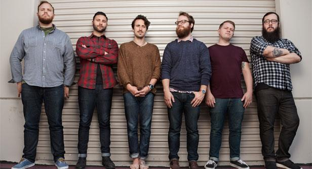 Image result for the wonder years band