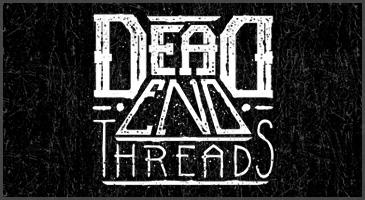 Dead End Threads