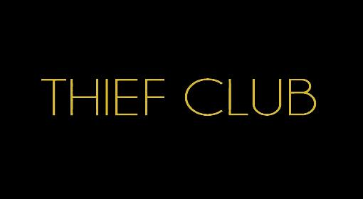 Thief Club