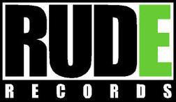 Rude Records