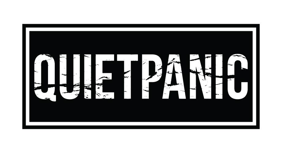 Quiet Panic