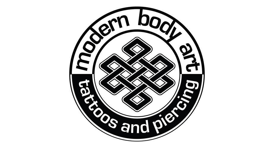 Modern Body Art