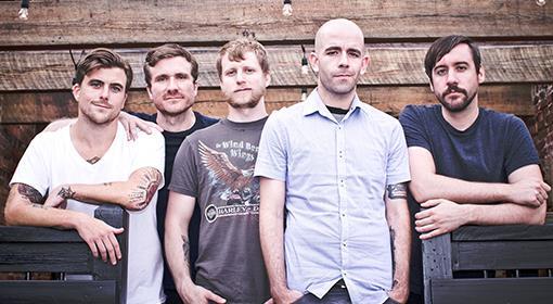 Circa Survive Merchnow Your Favorite Band Merch Music