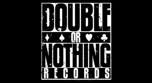 Double Or Nothing Records