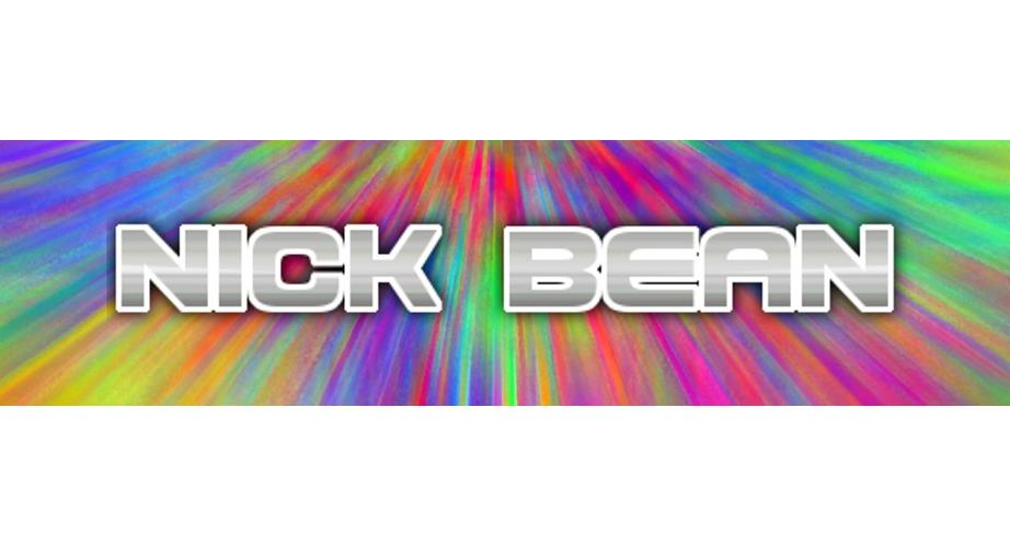 Nick Bean