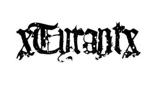 xTYRANTx