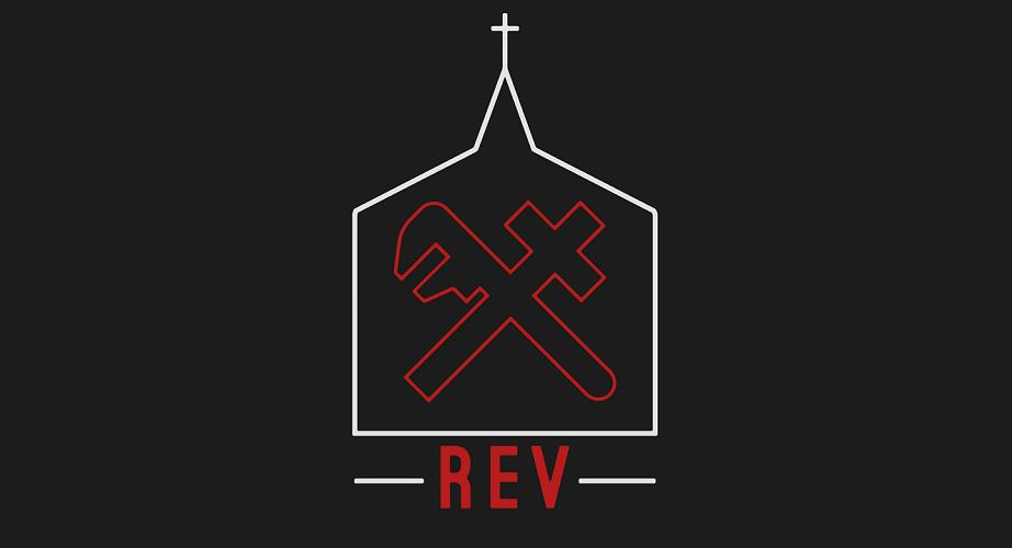 Rev Gatherings
