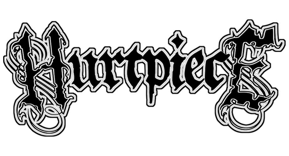 Hurtpiece
