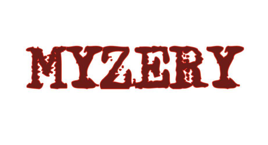 Myzery