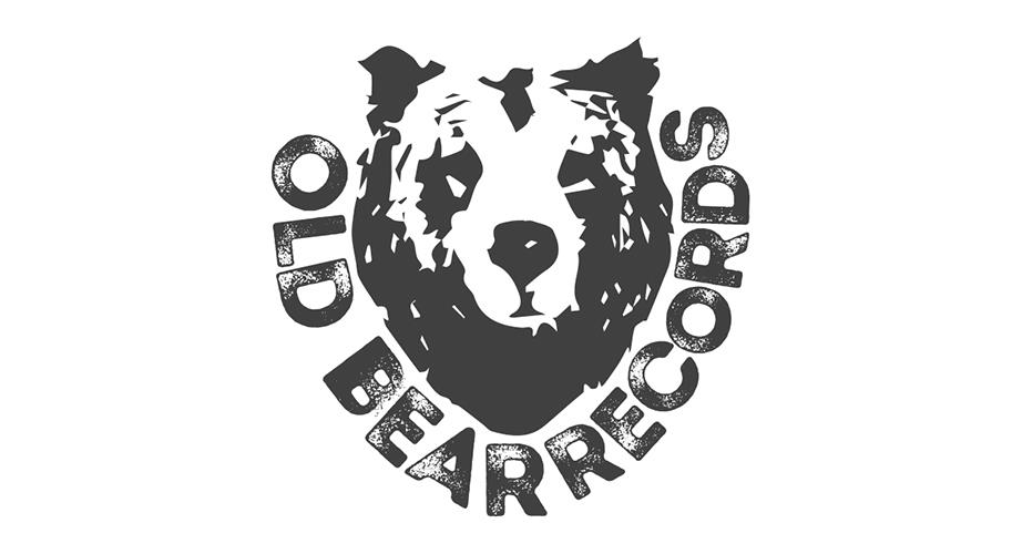 Old Bear Records