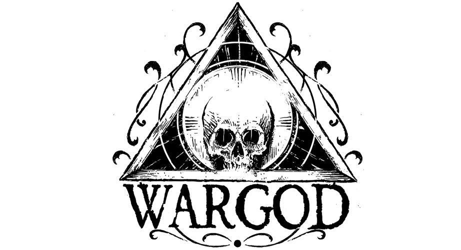 Wargod