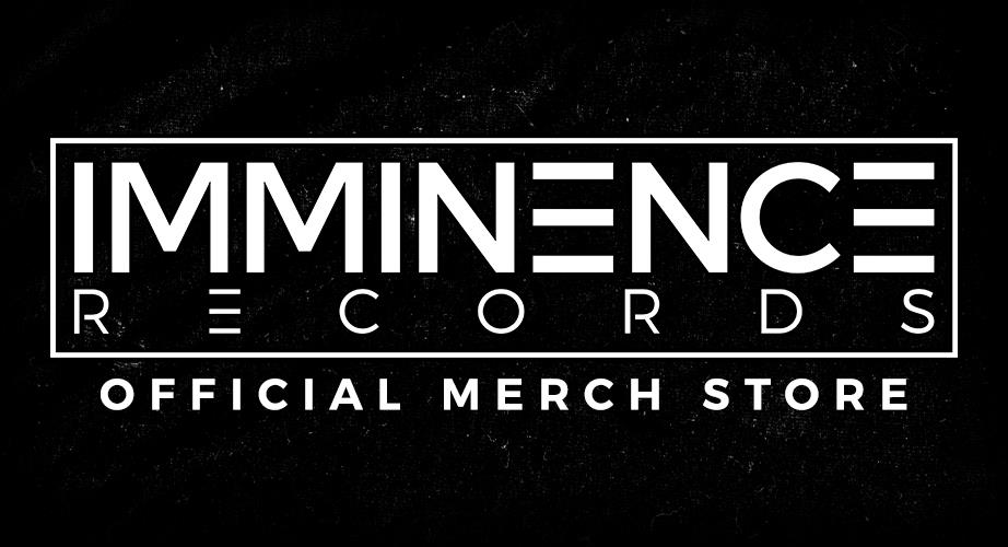 Imminence Records