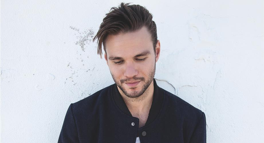 Tilian Merchnow Your Favorite Band Merch Music And More