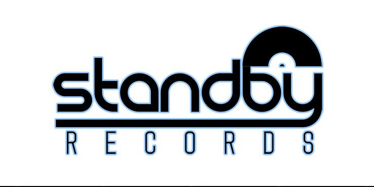 Standby records merchnow your favorite band merch music and more standby records thecheapjerseys Gallery