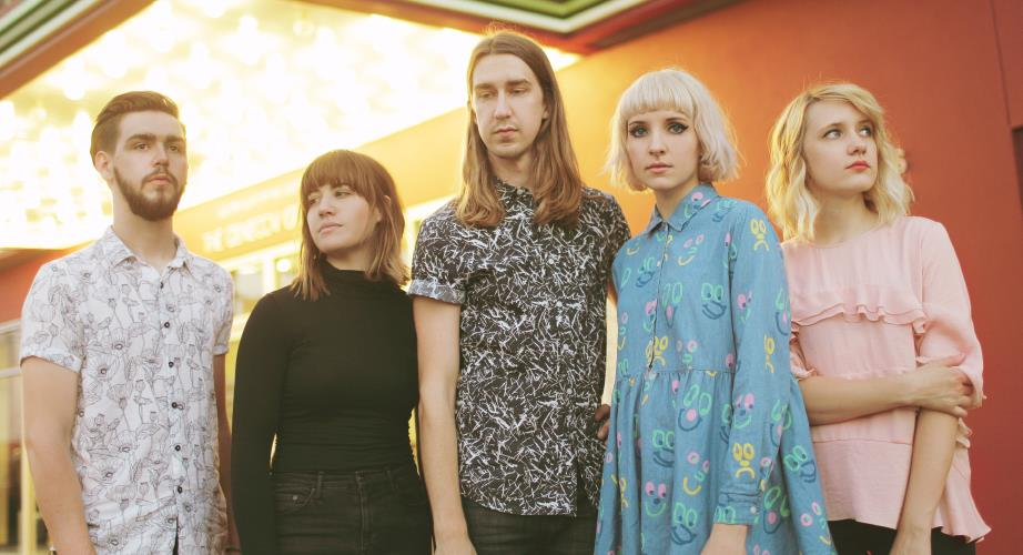 Eisley Merchnow Your Favorite Band Merch Music And More