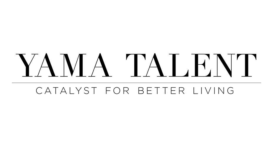 YAMA Talent
