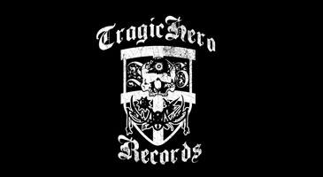 Tragic Hero Records