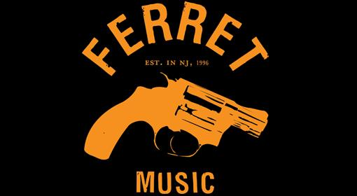 Ferret Records