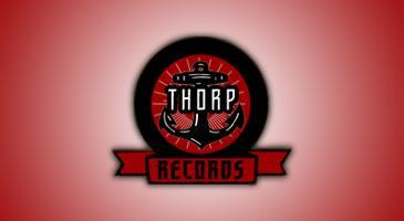 Thorp Records