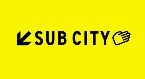 Sub City Records