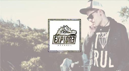 eXPLORe Apparel
